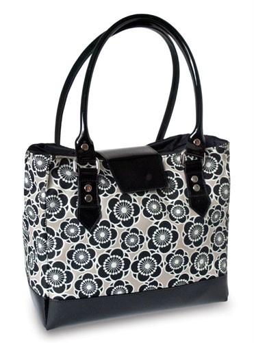 Elle Megan Lunch Bag Spring Collection Free Eatool New Ebay
