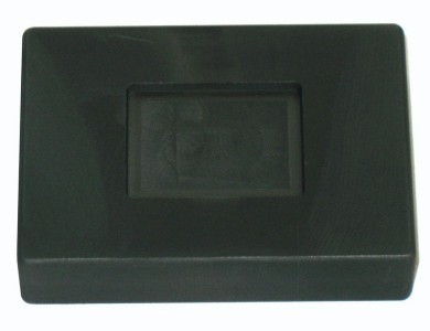 oz GRAPHITE INGOT MOLD FOR MELTING CASTING COPPER on PopScreen