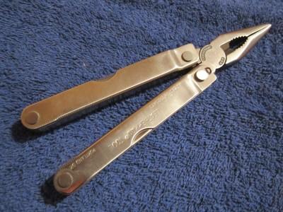 Download Free Cabelas Multi Tool Knife Arcaneconjuror