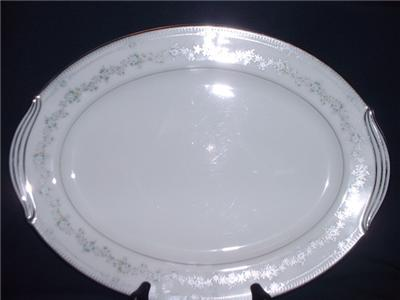 China Fine Noritake Pattern Patterns For You