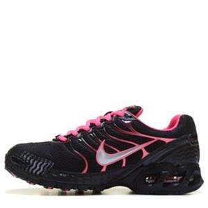 d31d6d46d5 343851 006 NIKE AIR MAX TORCH 4 Women's Shoes Black/Pink Pick Size ...