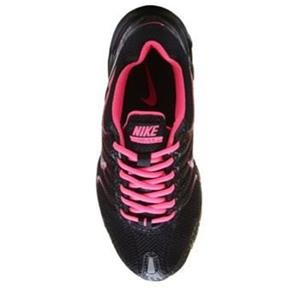 343851 006 NIKE AIR MAX TORCH 4 Women/'s Shoes Black//Pink Pick Size New In Box