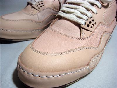 Iv Air 2 Made Hender Brand 4 Scheme Natural New 10 Size Jordan Mip AqYctyKtrv