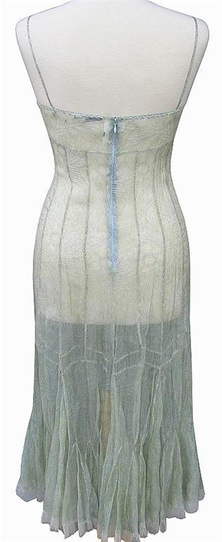 Elie Tahari Floral Print 100 Silk Stella Dress New Us