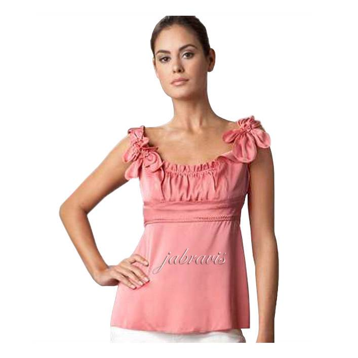Rue 21 Sweater Dress