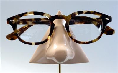 f6635bbda2 Hip Handmade 50 s 60 s style frame or reading glasses  JD  Dark ...