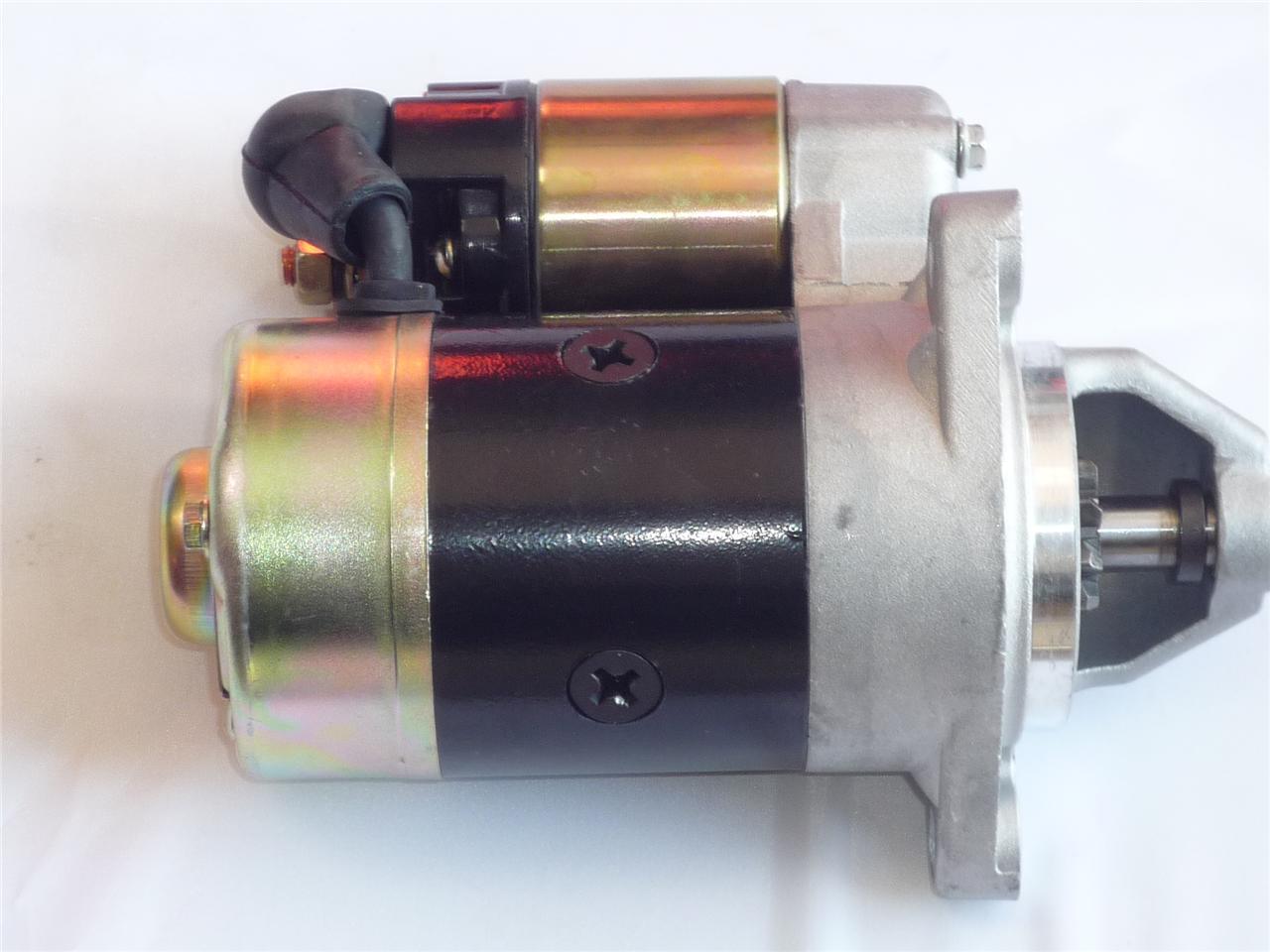 Kipor 6700t diesel Generator manual