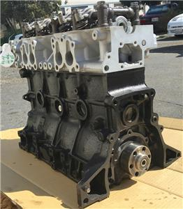 Details about Toyota 22RE Engine Motor Pickup Truck 4Runner Celica 4x4  Tacoma * O Miles*