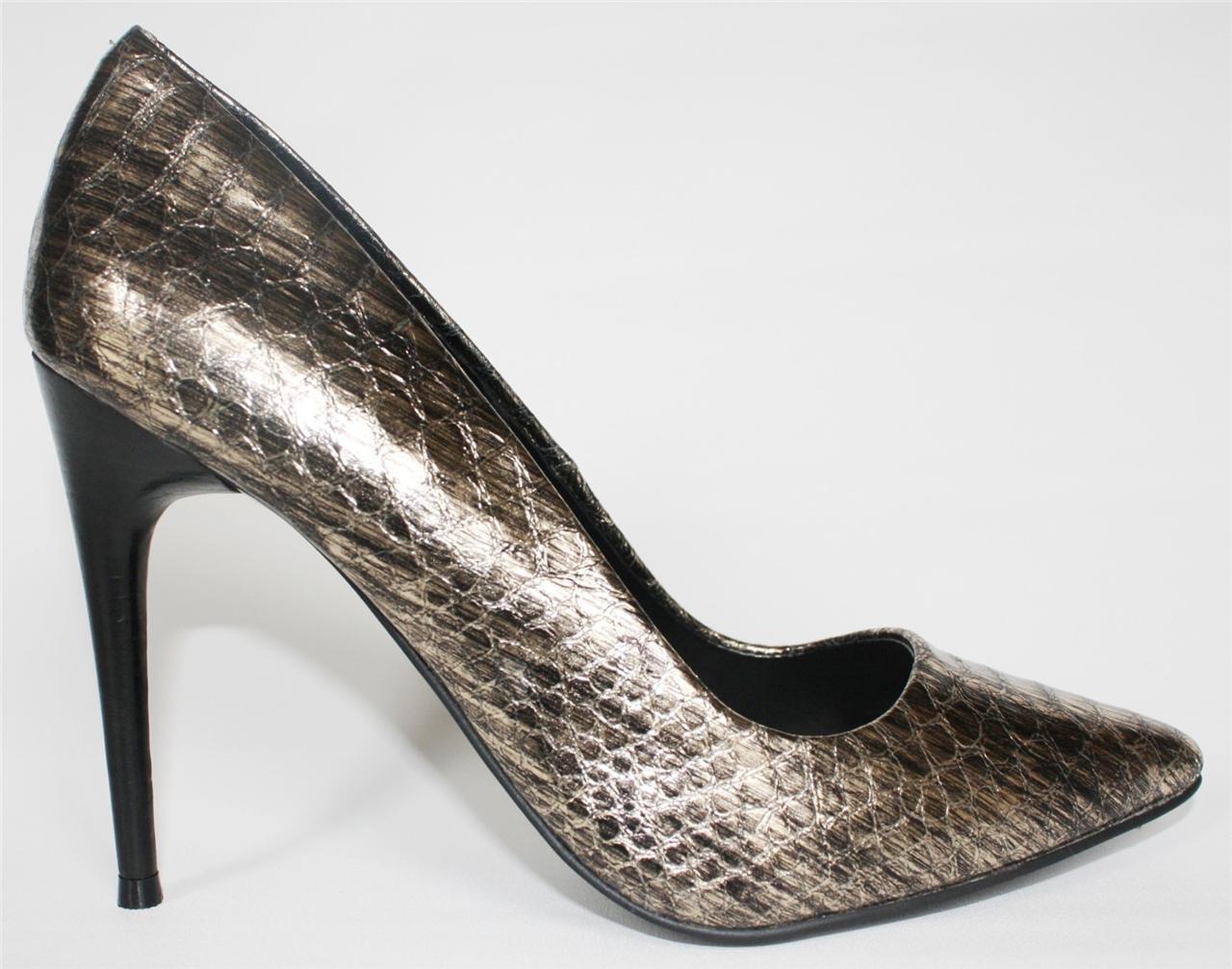 Donald Pliner Womens Shoes