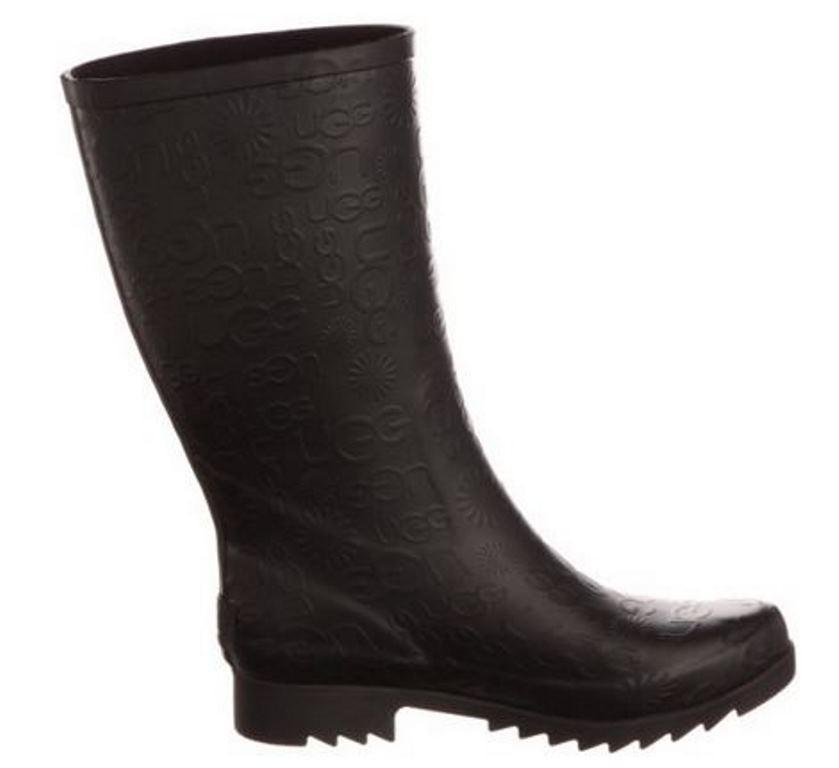 fa0a59c9235 Ugg Wilshire Rain Boots - cheap watches mgc-gas.com