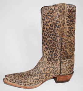Womens Lucchese Diva Dv0012 Y3 Western Boots Co Old Tan