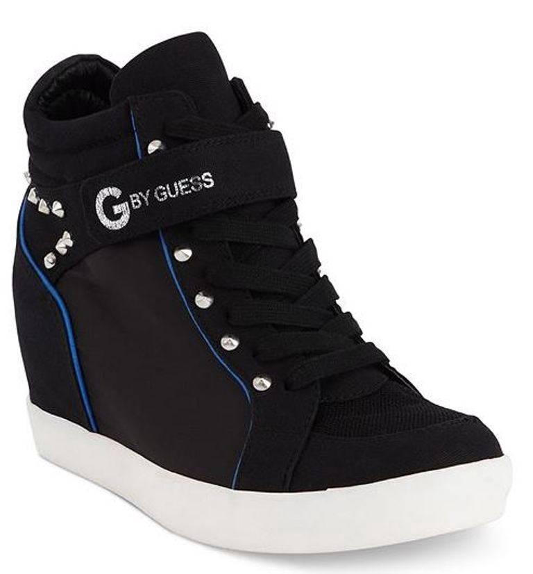 Amazon Guess Shoes Sale
