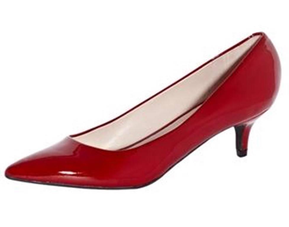 Women S Shoes Vince Camuto Naureen Kitten Dress Pumps