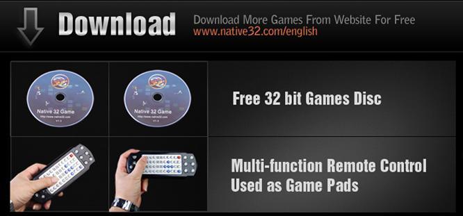 games Headrest dvd player