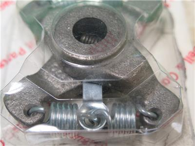 P2Z-12291,ARM.#806026-001 RM-858 COUPLER TO FIT BELL /& GOSSETT 118723