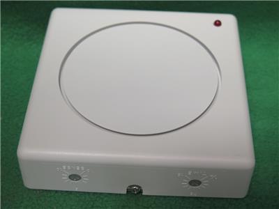 Details about THE WATT STOPPER® W-500A ULTRASONIC OCCUPANCY SENSOR on