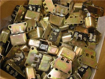 1971 pontiac lemans fuse box 1964 lemans fuse box