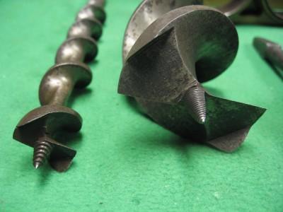 Kwikset Tool Installation Dead Bolt Entry Door Knob Handle