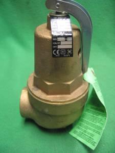 custom hot rod fuse box hot water fuse box