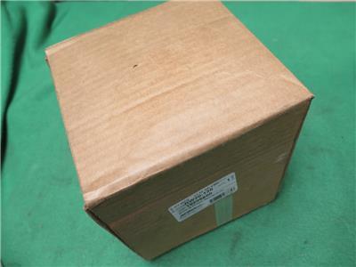 19206600 Rw20120 Gm Rear Wheel Hub Amp Bearing Assembly