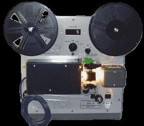 DJL Projector Lamp Module Kit replaces expensive DJL bulb