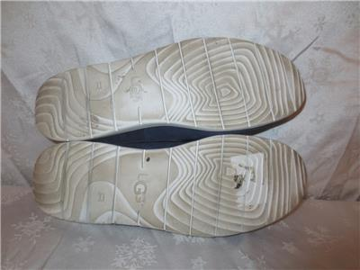 07ac24057dc Details about UGG Australia Men BOWMORE Navy Blue ULTRALIGHT SUEDE Sneakers  SHOES 11.5 1006692