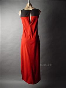 Sale Burgundy Black Faux Leather Angled Asymmetric Hem Mini 54 mv Skirt S M L