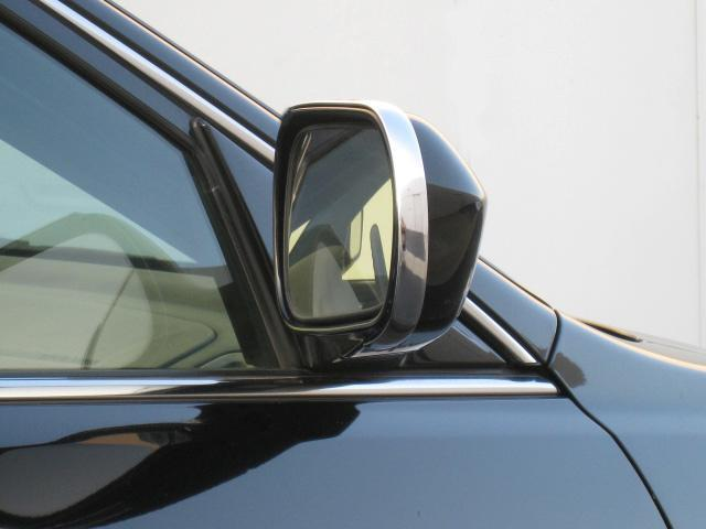 FOR NISSmodels New Side Mirror trim chrome molding Niss 2013-2018