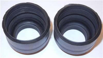 TUSK FIRST LINE OIL FILTER PART  1154930019 FITS KAWASAKI KX250 SUZUKI RMZ250