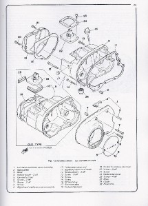 1973 vw beetle fuse box diagram with 1973 Vw Carburetor Diagram on 1972 Vw Beetle Engine Diagram additionally 1996 Cadillac Deville Fuse Box Diagram also Vw Super Beetle Engine Diagram also New Beetle Wiring Diagram also 3 Wire Gm Alternator Wiring Diagram Marine.
