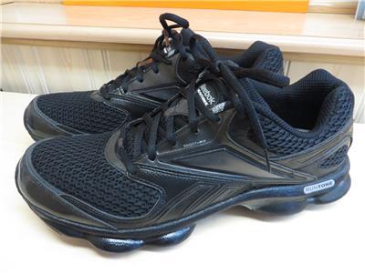Hohe Qualität Reebok Runtone Motive Herren Running Schuhe
