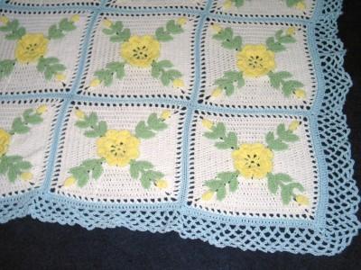 Afghan Crochet Nfl Pattern Crochet Patterns