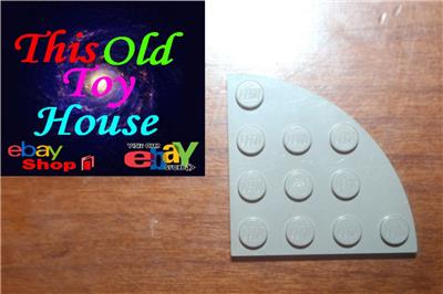 NEW LEGO Part Number 30565 in a choice of 10 colours