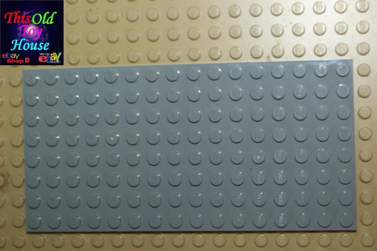 NEW LEGO Part Number 92438 in a choice of 8 colours