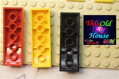 NEW LEGO Part Number 44126 in a choice of 2 colours