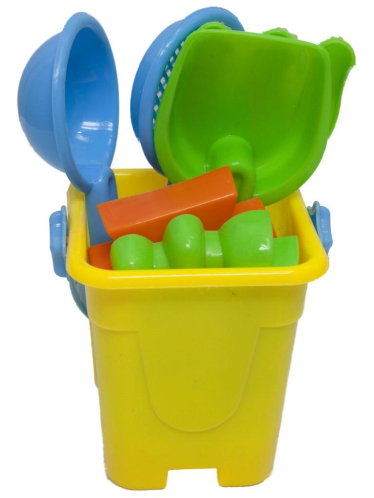 Bucket Toys 47