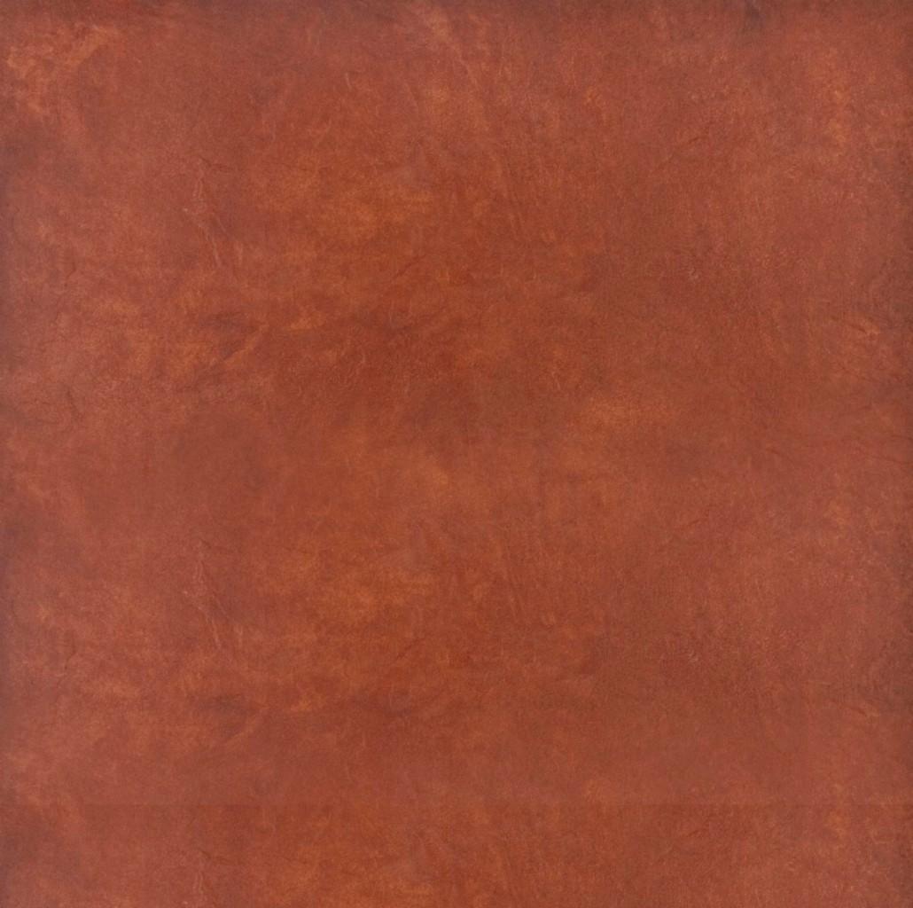 JEDE GRÖßE Qualität Vinyl Bodenfliesen