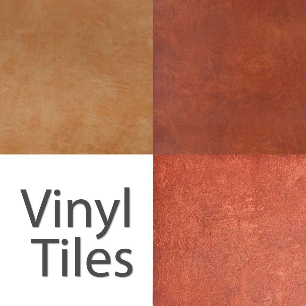 2sq meter jede gr e qualit t vinyl bodenfliesen rutschfest k che badezimmer ebay. Black Bedroom Furniture Sets. Home Design Ideas