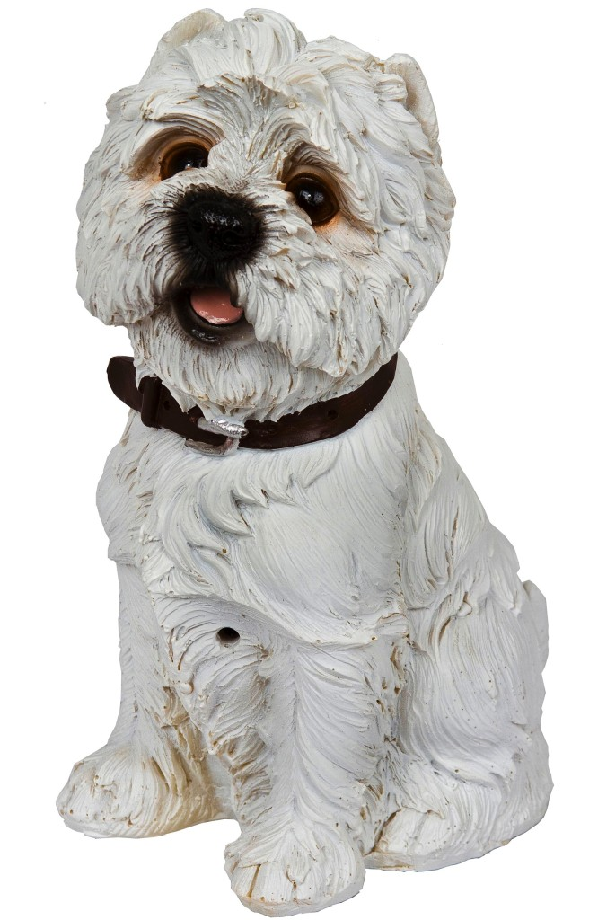 Special Edition Large Barking Dogs With Motion Activated