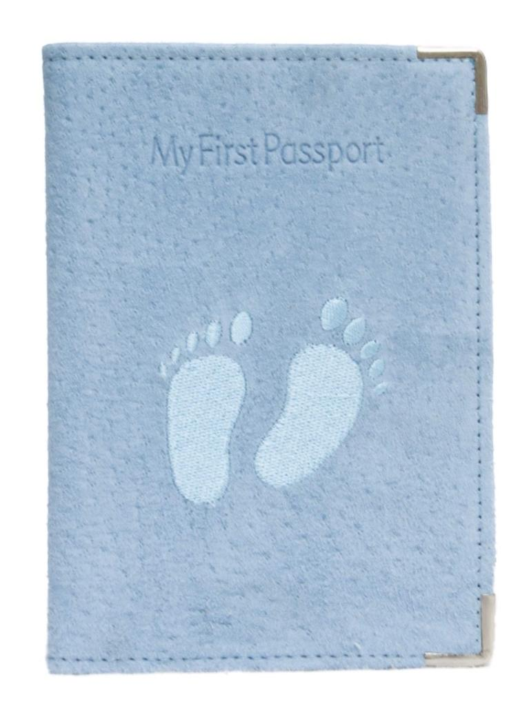Shop for passport holder at metools.ml Free Shipping. Free Returns. All the time.