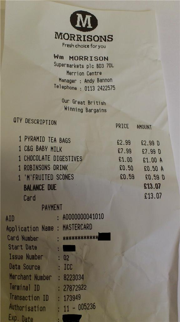 595675938_o Job Application Form Morrisons on blank generic, part time, free generic,
