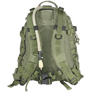 0512GR MAXPEDITION Рюкзак Condor II Backpack, Green 0512BK MAXPEDITION Рюкзак Condor II...