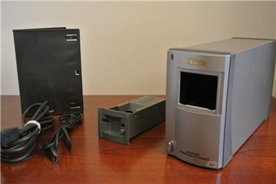 Nikon super coolscan 5000 software download.