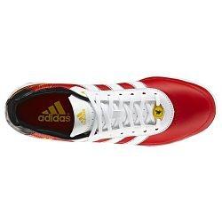 Official and 100% Original adidas adiStreet LIVERPOOL FC