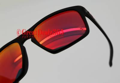 ce490468d8 Oakley Sliver Scuderia Ferrari Edition