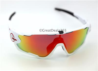 acdae8fcd0d Custom Oakley Sunglasses Ebay Real