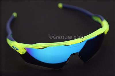 ab92127965 Oakley Radar Path Navy « Heritage Malta