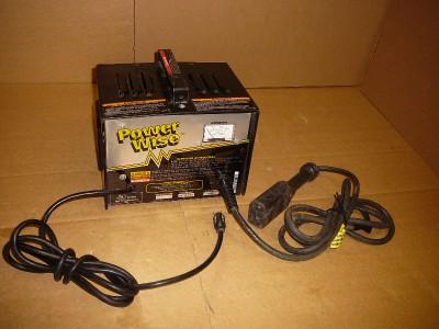 36 volt ezgo wiring diagram 1996 ezgo 36 volt battery wiring diagram photography