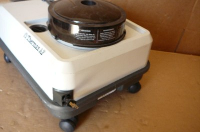 Thermax Af120 Home Environment Cleaning System Carpet