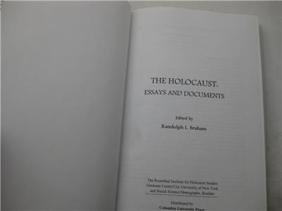 Dissertation exemple anglais